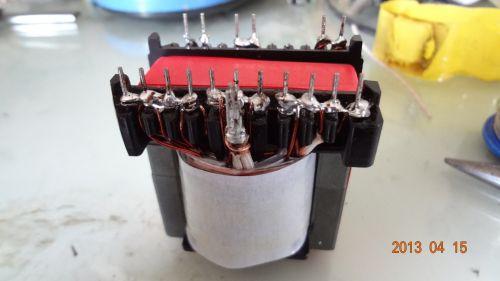 后级eg8010,快恢复二级管用rhrg30120